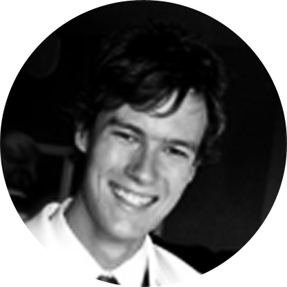 Jason Van Hierden